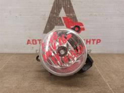 Фара противотуманная / ДХО Toyota Corolla (E18_) 2012-2019 [8121047010], правая