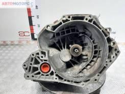 МКПП 5-ст. Opel Corsa D 2011, 1.2 л, бензин (2UW429)