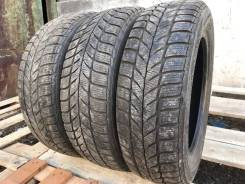 Uniroyal MS Plus 5, 165/65 R14 79T