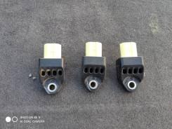 Датчик airbag Toyota Vellfire ANH20