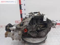 МКПП 5-ст. Honda CRV 2 2005, 2 л, бензин (PSB1-8607479)