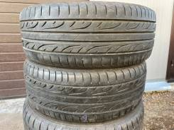 Dunlop SP Sport LM704, 225/45 R18