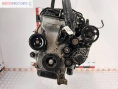 Двигатель Dodge Journey 2009, 2.4 л, Бензин (ED3)