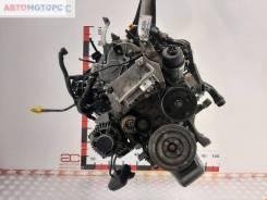 Двигатель Fiat 500L 2013, 1.3 л, Дизель (199B4000)