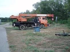 Клинцы КС-35719-8А, 2011