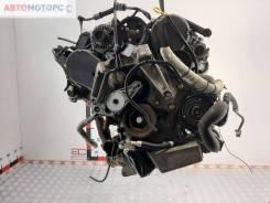 Двигатель Rover 75 2002, 2 л, Бензин (20K4F / M49144388)