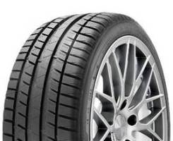 Riken Road Performance, 205/55 R16
