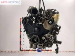 Двигатель Chrysler Pacifica 2007, 4 л, Бензин (EGQ 1T4L13060007)