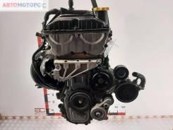 Двигатель MG MG 3 2014, 1.5 л, Бензин (15S4U / L9GE1020254)