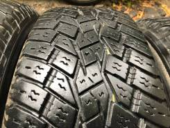 Toyo Open Country A/T, 245/65 R17