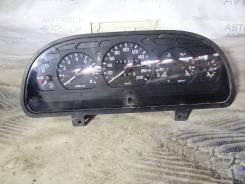 Панель приборов ГАЗ 3110 Волга