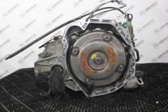 АКПП Nissan CR14DE Контрактная RE4F03B FQ40 Nissan [243633]