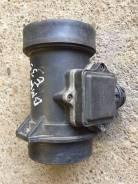 Датчик ДМРВ расходомер BMW 5 серия E39 (1995-2003) 1730033