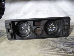 Панель приборов Lada ВАЗ 2105 1981-2012