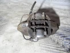 Суппорт передний левый на ВАЗ 2104-07 1980-20012