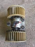Моторчик печки BMW 5 серия E39 641183724939