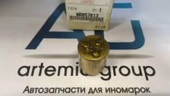 Поршень тормозного суппорта MB857613