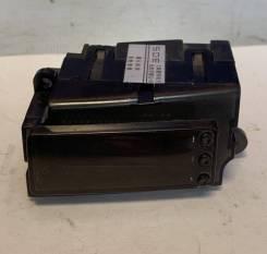 Часы Chevrolet Epica 06-11 96945871 [95212258]