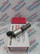 Клапан VVTi 15330-37010 Toyota 1ZR, 2ZR,2Arfse