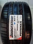 Bridgestone Potenza RE050A, 275/40 R18