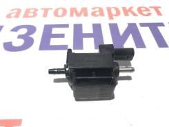 Клапан электромагнитный VAG 06H906283J