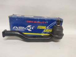 Наконечник рулевой Asuki ASE-1581 8AL132280
