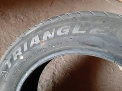 Triangle, 175/65 R15