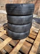 Bridgestone Ecopia, 175/65R16