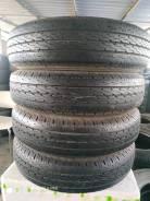 Bridgestone Ecopia R680, 155 R13LT