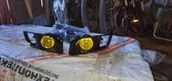 Комплект противотуманных фар Honda Civic EK 99-00
