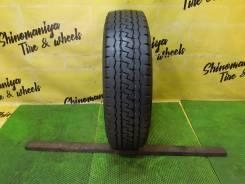 Bridgestone M810, 195/70 R16