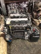 Двигатель G4GC 2.0i Kia Carens 137-143 л. с