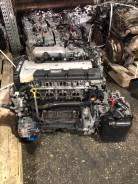 Двигатель G4GC 2.0i Hyundai Elantra 137-143 л. с