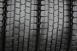 Dunlop SP LT 02, LT 205/70 R17.5