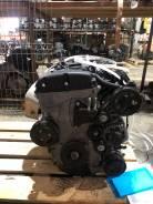 Двигатель Hyundai Grandeur 2.4 л 162 л. с G4KC