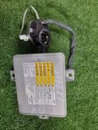 Блок розжига ксенона Honda Fit 2001-2004 GD1 L13A