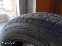 Bridgestone Ecopia PZ-X, 195/65 R15