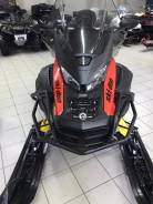 BRP Ski-Doo Expedition SWT900, 2021