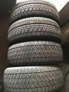 Bridgestone Blizzak, 225/55r18