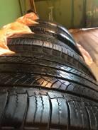 Michelin, P 265/60 R18