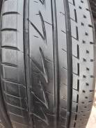 Bridgestone Playz RV, 205/65 R15