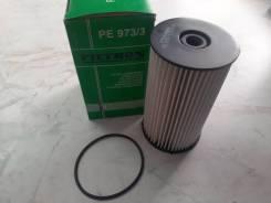 Фильтр топливный Filtron PE9733