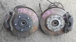 Продам ступицы Toyota Camri SV 40