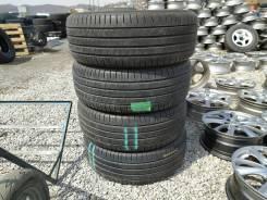 Dunlop, 235/55 R18