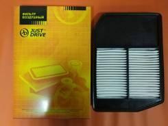 Воздушный фильтр Just Drive JDA0167 honda Stepwgn RP1, RP2, RP3, RP4