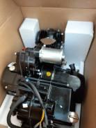 Продам двигатель новый Альфа110