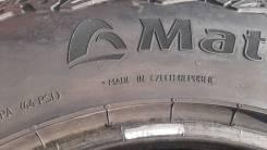 Matador MP-71 Izzarda A/T 4x4, 215/70 R16