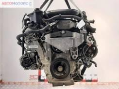Двигатель Saab 9-3 2 2005, 2.8 л, Бензин (Z28NET / HN001937/B284L)