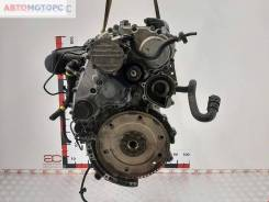 Двигатель Volvo S80 2 2007, 3.2 л, Бензин (B6324S/060906814375)