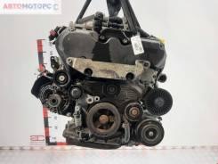 Двигатель Opel Vectra C 2004, 3 л, Дизель (Y30DT/040731)